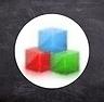 NQuiz Builder для вчителя